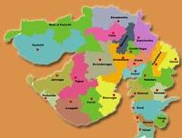 Gujarat Municipalities/Nagar Palika Results 2018 Live News updates