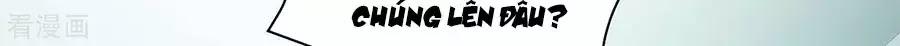 Tu La Thiếu Gia Quá Kiêu Ngạo Chapter 99-102 - Trang 27