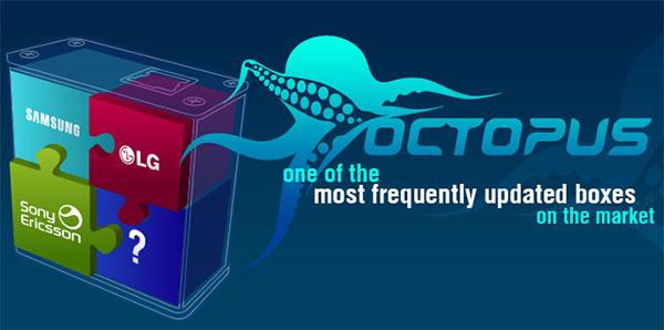 🌈 Descargar octopus box crack 2017   Download Octoplus FRP Tool v