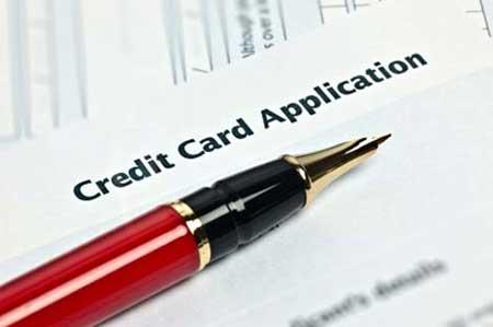 Apakah Bisa Apply Kartu Kredit BRI Tanpa NPWP?