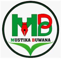 Mustika Buwana Metro Lampung