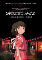 http://sketmov.blogspot.com/2014/03/spirited-away.html