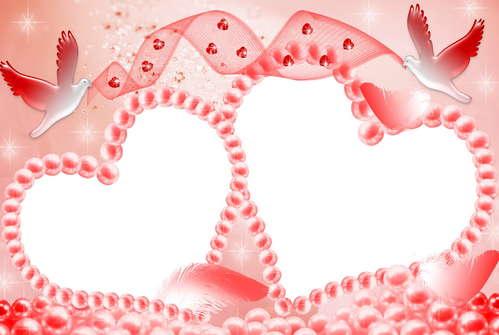 مسجات عيد الحب للحبيب للأزواج