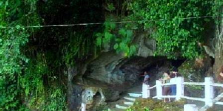 Ngalau Indahngalau indah pangian ngalau indah pakan sinayan payakumbuh barat ngalau indah kota payakumbuh ngalau indah payakumbuh sumatera barat