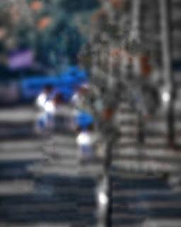 20 HD CB Edit Background Download Zip File For Picsart