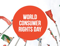 National Consumer Day
