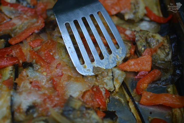 vegetales al horno tererecetas 01