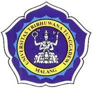 https://www.pendaftaranpmb.web.id/2017/12/jurusan-kuliah-di-unitri.html