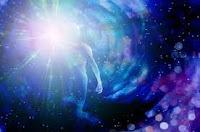 L'homme contemplatif est le pionnier du nouveau rapport Spirituel. Il n'attend pas qu'on lui dise comment être heureux pour rechercher La Conquête Céleste !