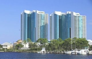 Turquoise-Place-Condo-For-Sale-Orange-Beach-Alabama