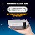 Il Nintendo NES (Nintendo Entertainment System) ritorna in commercio in una nuova versione