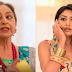 SHOCKING! Dadi throws Anika out of Oberoi Mansion in Ishqbaaaz