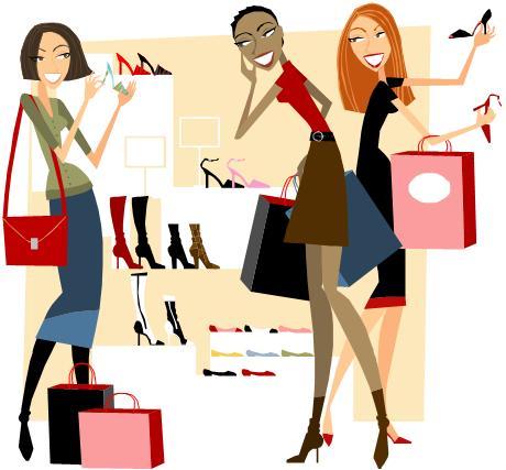 free shoping
