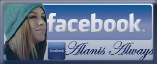 facebook.com/alanisalways