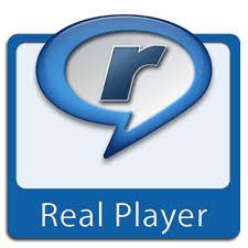 تحميل برنامج ريل بلاير 2019 real player اخر اصدار