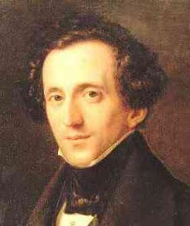 Concerto para Violino em E menor, Op. 64 - Felix Mendelssohn