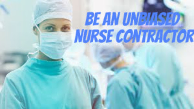 Own A Nurse Agency, Start A Nursing Registry, Start Homecare Business Or Health Care Staffing Agency or Be A Self-Employed Independent Nurse Contractor With Our Manual Guide. A fast track to your own Nursing Agency, Nurse Registry, Nurse Staffing Agency or Becoming an Independent Nurse Contractor.  Own A Nurse Agency, Start A Nursing Registry, Nursing Agency Business Guide Books, business,  Homecare, built profitable businesses, amazon company, . Start Homecare Business Or Health Care Staffing Agency, Be A Self-Employed Independent Nurse Contractor,