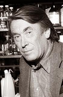 John Derek Smith (1924-2003)