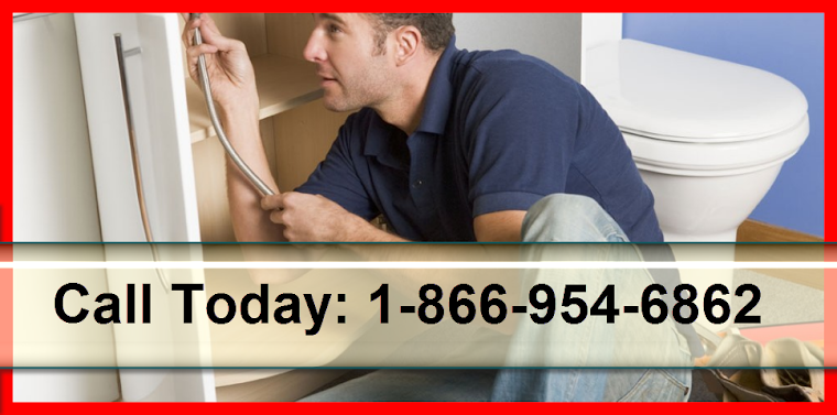 Emergency Plumber Chicago