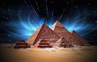 صور عن الاهرامات،اجمل الصور للاهرامات
