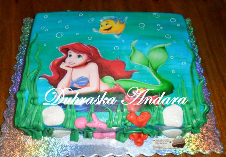 Pastel Para Nios Cumpleaos Jurassic World Cake Amazing With - Tortas-para-nios