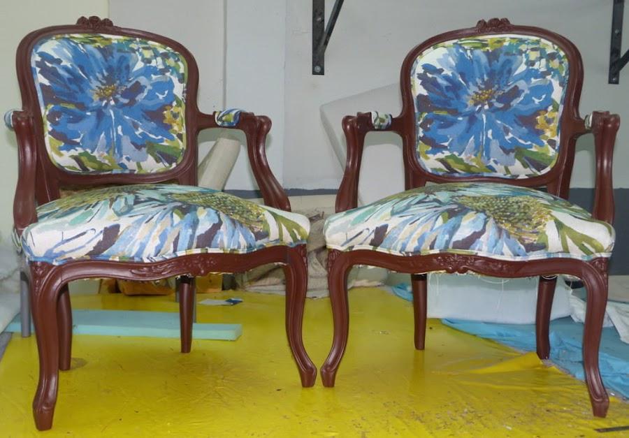 butacas-antiguas-tapizadas