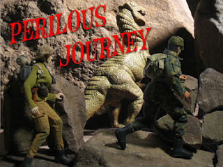 http://old-joe-adventure-team.blogspot.ca/2015/02/adventure-team-perilous-journey-part-1.html