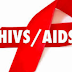 'Doctor' Infects 6-Year-Old With HIV In Nasarawa