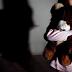 ΣΥΝΕΒΗ ΧΤΕΣ!!!Γυναίκες λιντσάρουν παιδόφιλο ΠΟΥ ΠΗΓΕ ΝΑ ΤΟ ΣΚΑΣΕΙ!!!ΤΟΝ ΣΑΚΑΤΕΨΑΝ!!!ΧΘΕΣΙΝΟ ΒΙΝΤΕΟ!!!