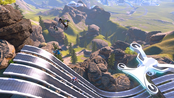 trials-fusion-awesome-level-max-edition-pc-screenshot-www.ovagames.com-4