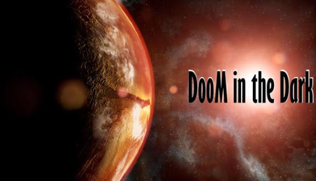 DooM-In-The-Dark-Free-Download