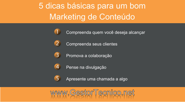 5-dicas-marketing-conteudo-digital
