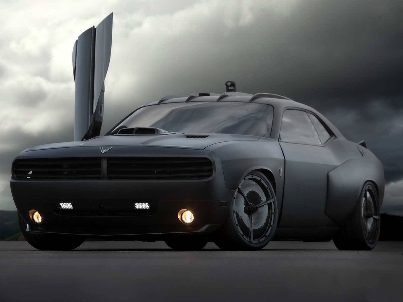 https://3.bp.blogspot.com/-ZTyhJyQZh2s/UPh-a2lmFjI/AAAAAAAAPM8/DuEZ6Dwzcqc/s1600/dodge_challenger_vapor_wallpaper_dodge_cars_wallpaper_1600_1200_2215.jpg