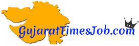 Gujarat Times Job