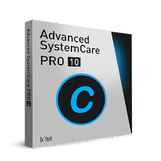 iObit Advanced SystemCare 10 PRO full, key, serial, lisans anahtari, lisans kodu