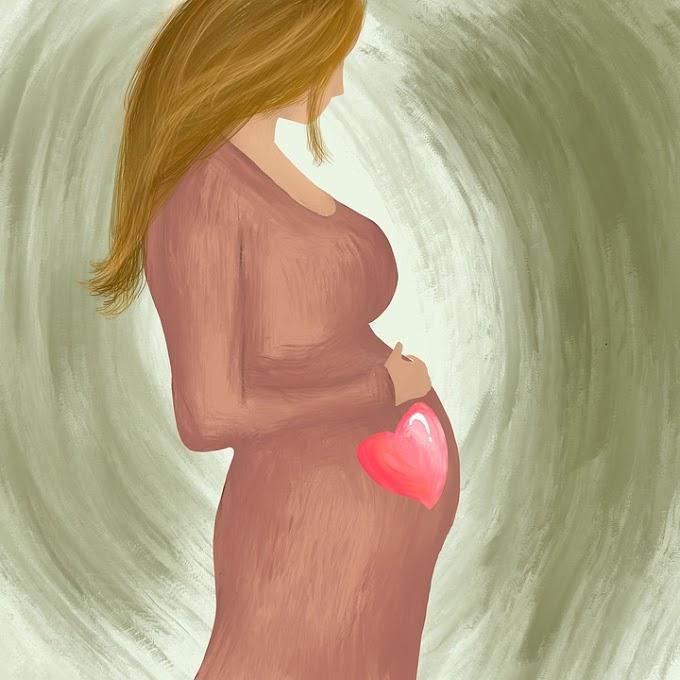 Kehamilan Remaja dan Beratnya Resiko yang Harus Mereka Terima