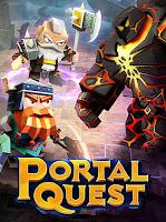 Portal quest Mod APK + Official APK