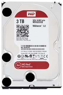 best internal hard drive
