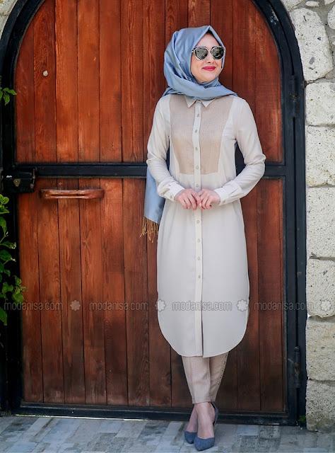 hijab-moderne-2017