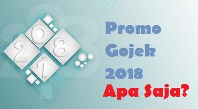 promo gojek 2018, promo gojek terbaru 2018, promo go car 2018, promo gocar 2018