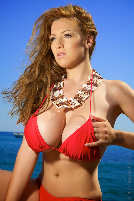 Jordan-Carver-red-bikini-hd-hot-sexy-photo-18