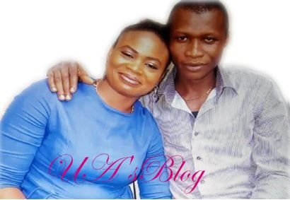 Lagos Trader Accused Of Killing His Own Wife Makes Shocking Revelations About How She Died