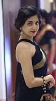 Poonam Kaur Saree New Pics 015.jpg