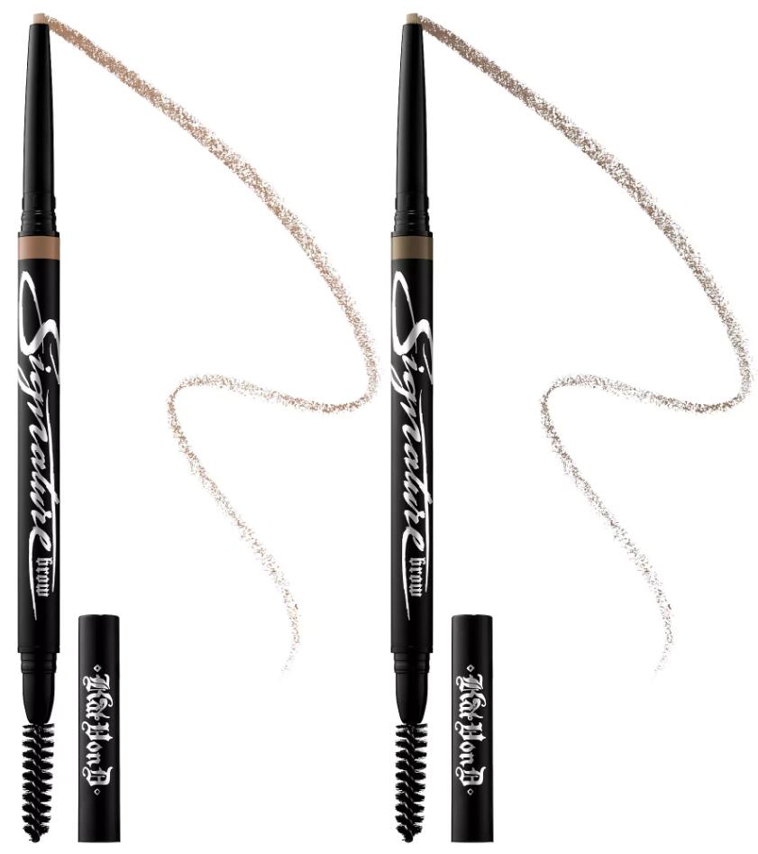 Kat-Von-D-Signature-Brow-Precision-Pencil