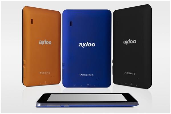 Harga Tablet Axioo Picopad 7 GGC | Hp pilihan