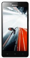 harga hp android murah di bawah 2 juta Lenovo A6000 Plus