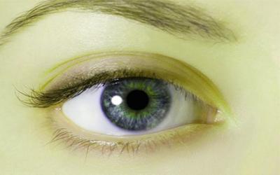 تحميل برنامج حماية العين من اشعة الهاتف النسخة المدفوعة مجانا