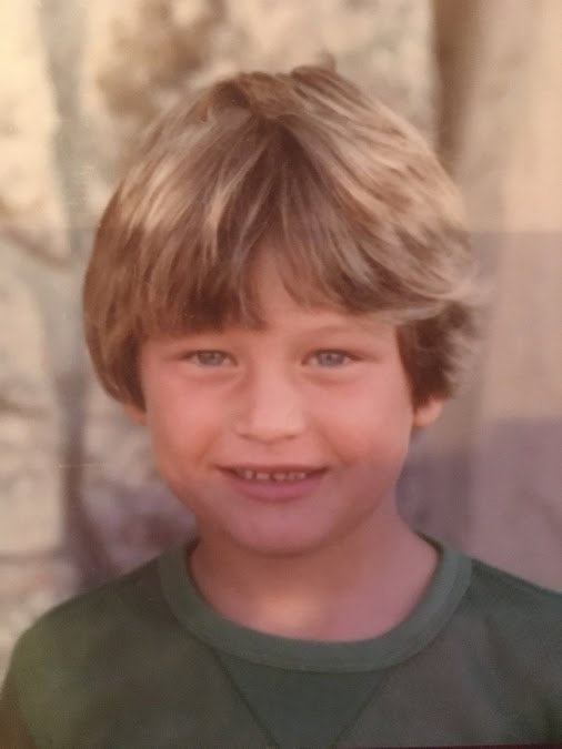 Blake Shelton turns 40 today and Gwen Stefani shares sweet happy birthday Message Blake Shelton added...