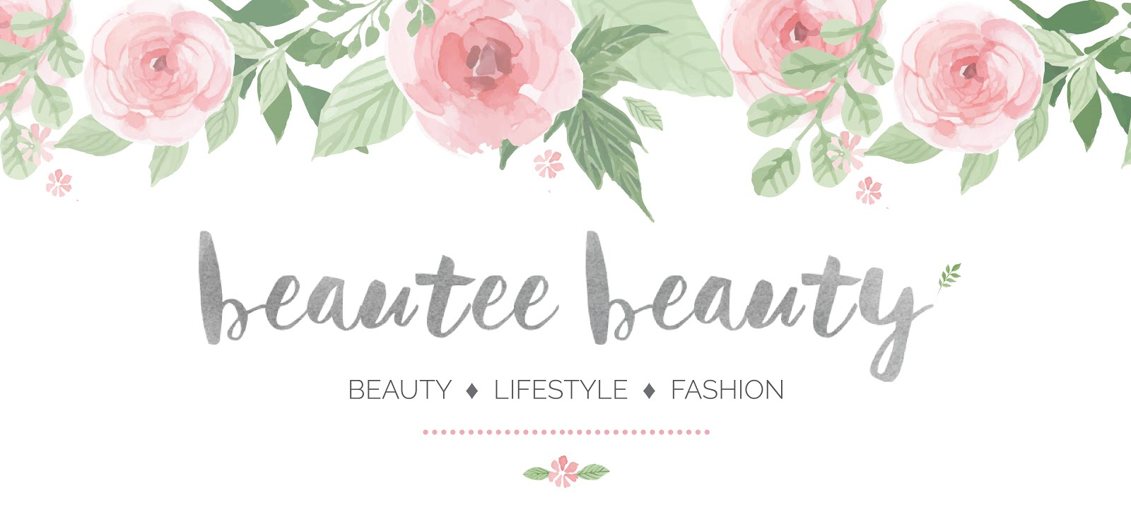 Beautee Beauty | Malaysian Beauty Blog