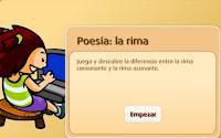 http://www.primaria.librosvivos.net/archivosCMS/3/3/16/usuarios/103294/9/5EP_Len_cas_ud11_poesiarima/frame_prim.swf